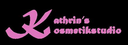 Kathrin's Kosmetikstudio